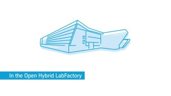 OpenHybrid LabFactory