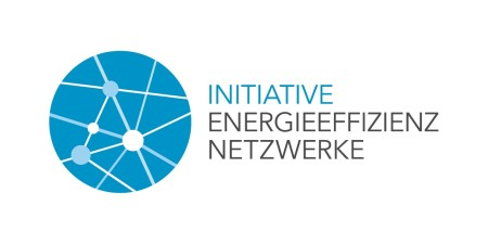 Around 500 energy efficiency networks are to be created under the initiative by 2020.