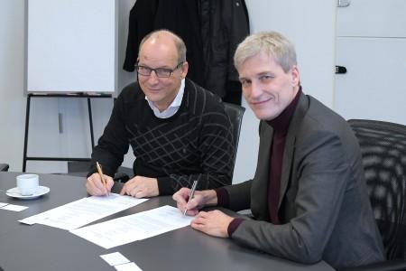 Grüner Wasserstoff für die Stahlproduktion: RWE und thyssenkrupp planen Zusammenarbeit