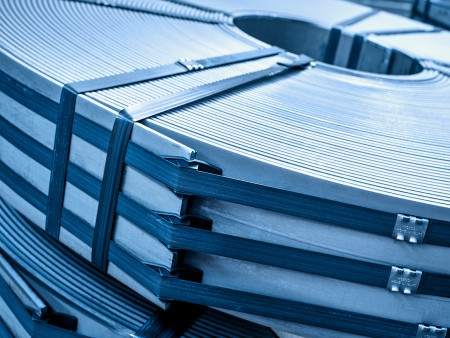 Precision steel strip Products ThyssenKrupp Steel Europe