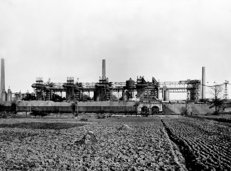 AG für Hüttenbetrieb in Duisburg-Meiderich Chronology History Corporation ThyssenKrupp Steel Europe
