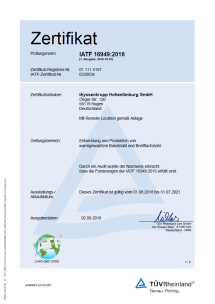 Ts 16949 Pdf Deutsch