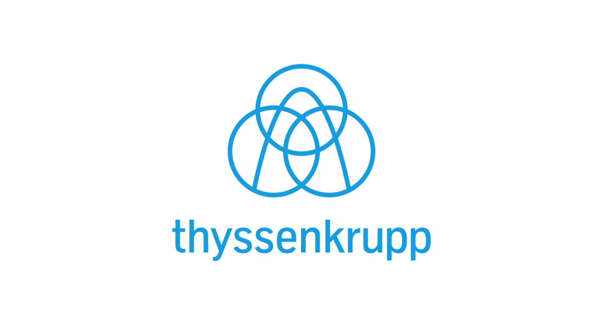 Steel manufacturing - thyssenkrupp